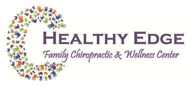 Healthy Edge Chiropractic